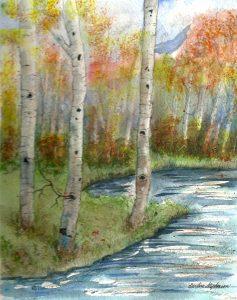 aspens-in-autumn0001